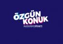 Özgün Konuk #1 – Konuk: Burakcan Karadağ