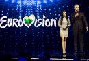 Eurovizijos 2019 2. Hafta Detayları