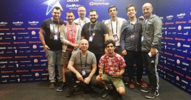 INFE Network 2019 Toplantısı – Alınan Kararlar