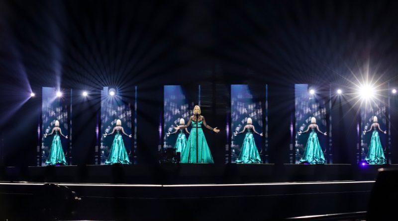 Jüri Kazananı Kuzey Makedonya! Sonuç Tablosunun Son Hali ve Detaylar