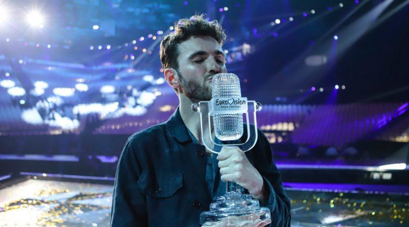 Eurovision 2020:Katılımını Onaylayan Ülkeler