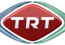 Türkiye (TRT) Bu sene yarışmaya katılacak mı?