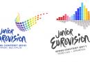 Junior Eurovision Song Contest Nedir?