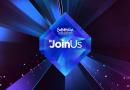 Eurovision 2014 Artık Resmi Kanalda