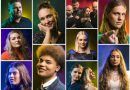 İzlanda: Söngvakeppnin 2020 yarışmasında yarışacak şarkıları açıkladı!