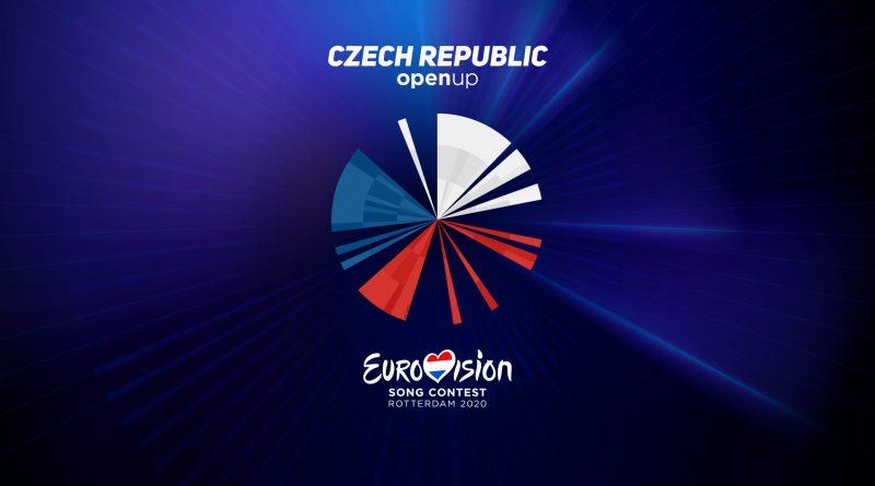 EUROVISION SONG CZ İÇİN OYLAMA BAŞLADI