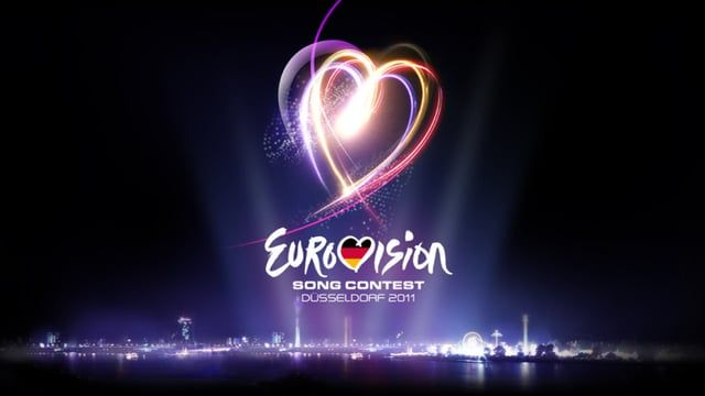 EUROVİSİON 2011 TEMSİLCİMİZ ASLINDA KİM OLACAKTI? EUROVİSİON DREAM ÖZEL HABERİ…