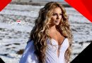 ANXHELA PERISTERI WILL REPRESENT ALBENIA WITH THE SONG KARMA