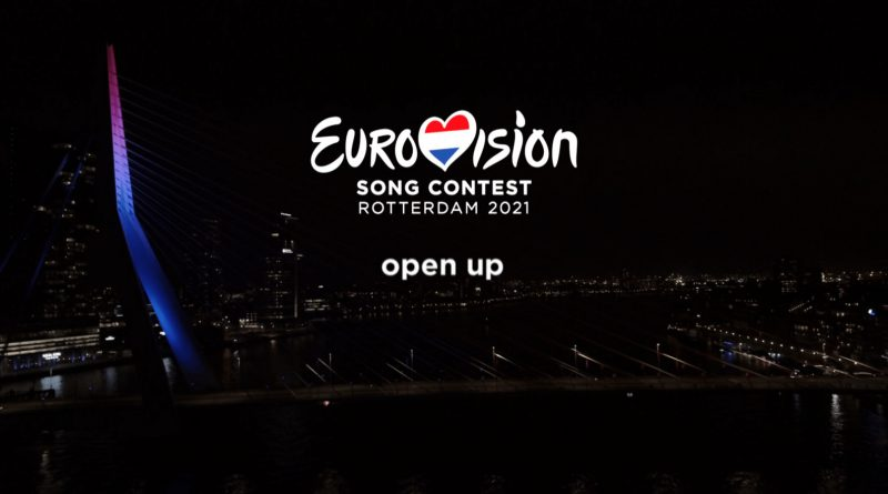 EUROVİSİON 2021 İNFE TÜRKİYE PUANLARI…