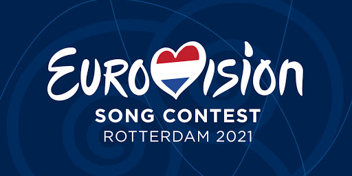 EUROVISION 2021 SEYİRCİLİ OLACAK!